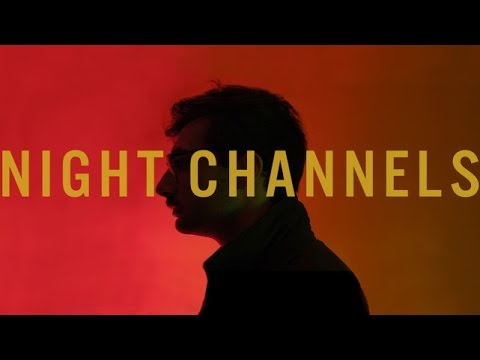 Foxing - 'Night Channels' (Official Video)