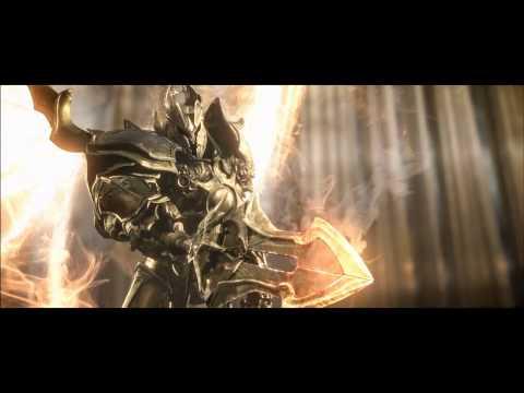 """Diablo 3 - Elena Siegman """"115"""""""