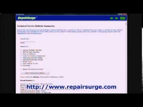 Видео Bentley repair jetta