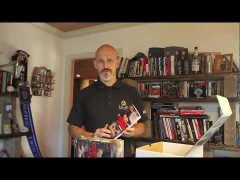 Counter Ambush Training Home Study Course