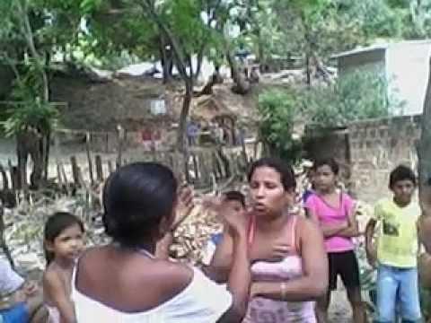 Mujeres solteras en santa marta colombia