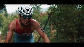 Xterra Czech 2018 Official Aftermovie