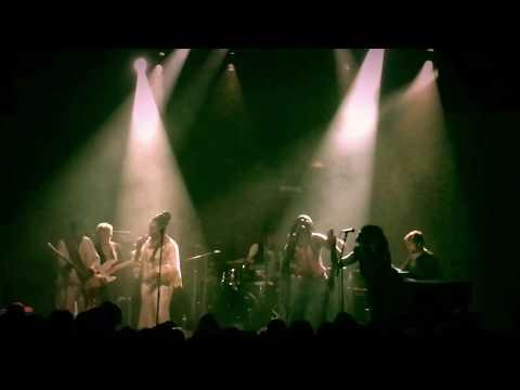 Oumou Sangare Live in London 17.05.17