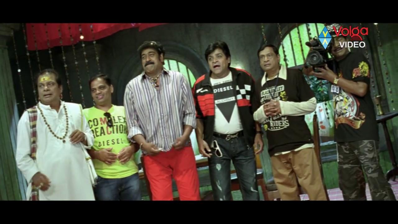 Bakara HD Movie | watch online
