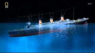 Финальная анимация гибели Титаника.avi(, 2012-04-12T09:13:00.000Z)