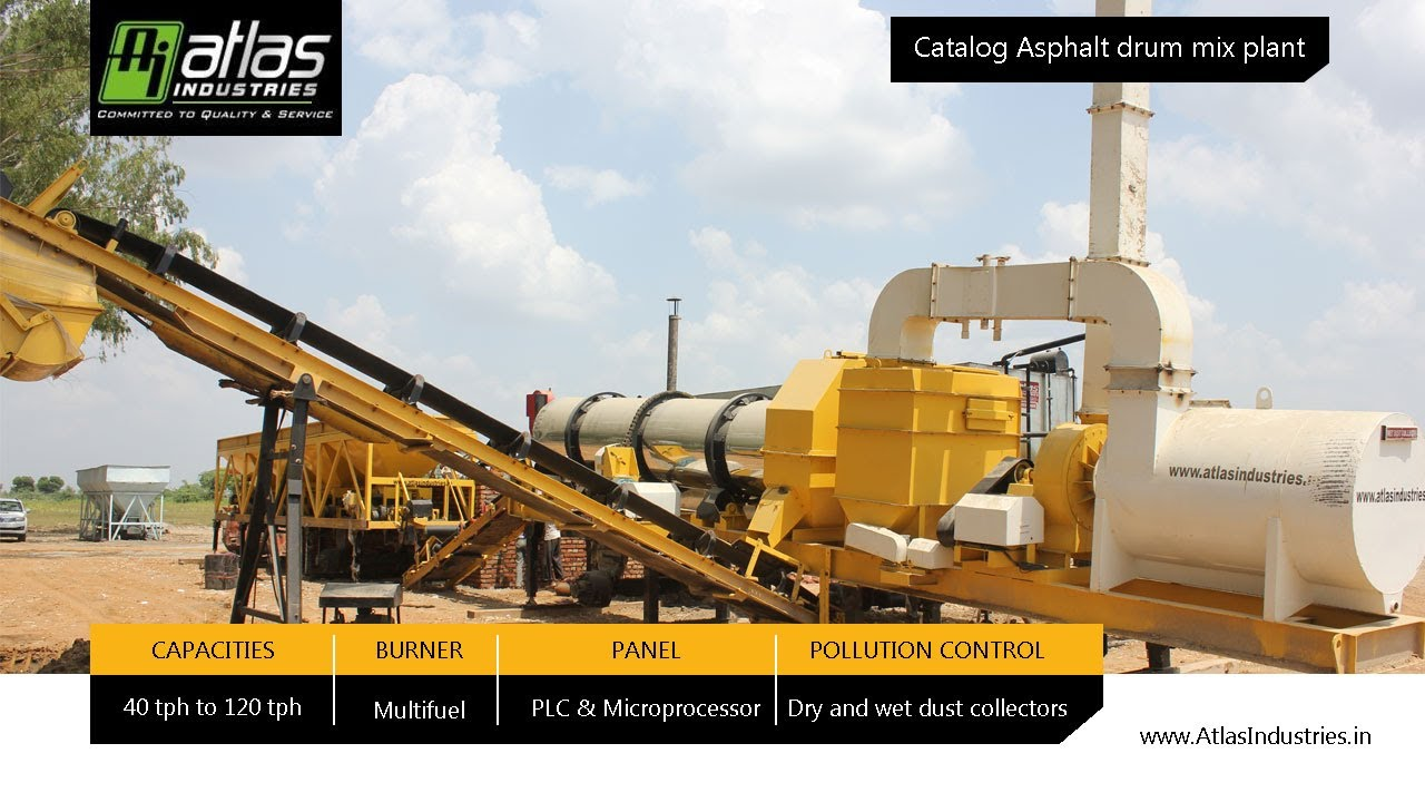 asphalt mixing process Cold mix asphalt is a combination of mineral aggregate and emulsified or cutback asphalt with additives aggregates can be made with virgin materials or reclaimed asphalt pavement, also known as asphalt millings.