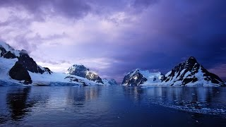 �������� ���� [Musical design] Julsy - Antarctica ������