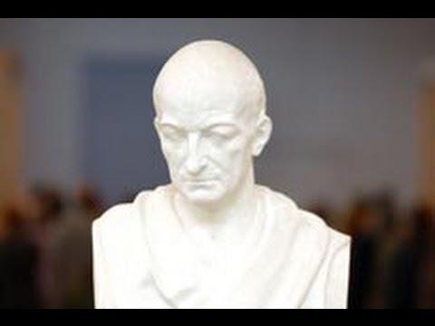 Leibniz und das Teuflische - Dr. Hans Poser