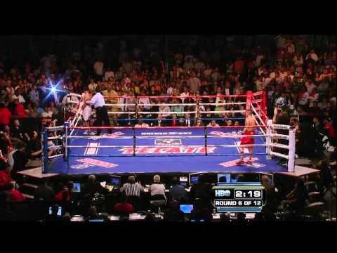Victor.Ortiz.vs.Marcos.Maidana.720p.HD.mp4