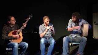 Master Class Recital (8) - Craiceann Bodhrán Festival 2017