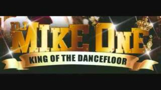 medley dj mike one MALADE 2/2