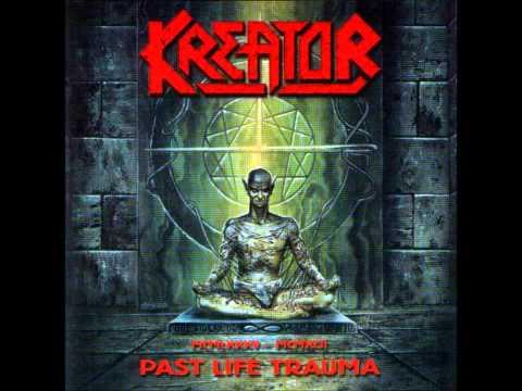 Kreator - Love Us Or Hate Us mp3