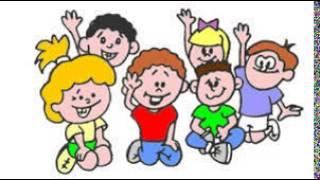 09.12.2014 r. godz. 16.30 kazanie do dzieci