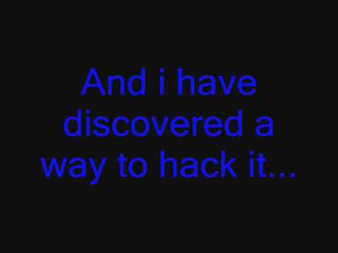 how to hack lockerz for a free 5,000 ptz