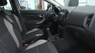В России началась продажа кроссовера Lada XRay