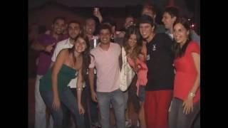 Churrasco LABASKO 2009_BAM!! parte 02