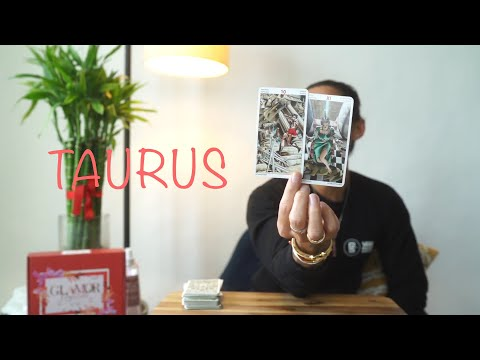 ARIES JUNE - Not Letting You Go Like This Aries .. They Will Talk from YouTube · Duration:  12 minutes 14 seconds