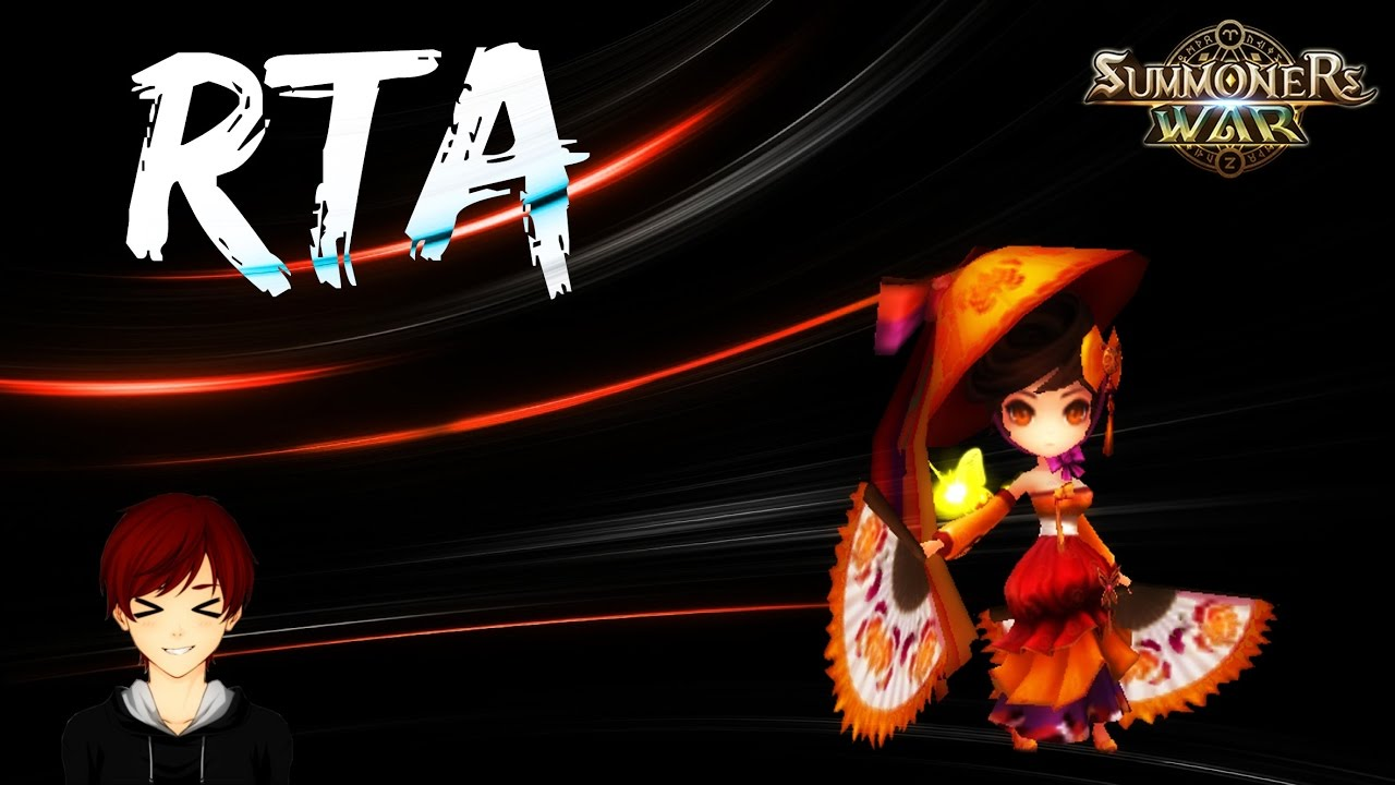 Download CHASUN goes to RTA!