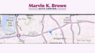 Preowned 2011 Buick Regal San Diego CA 92108