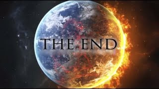 From youtube.com: The End of the World? Climate Change Disaster, From Images