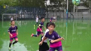 陳瑞祺(喇沙)小學 Chan Sui Ki (La Salle) Primary School