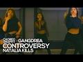 Natalia Kills Controversy Gangdrea Choreography mp3