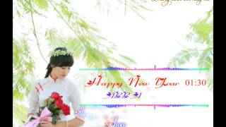 Chúc Mừng Năm Mới