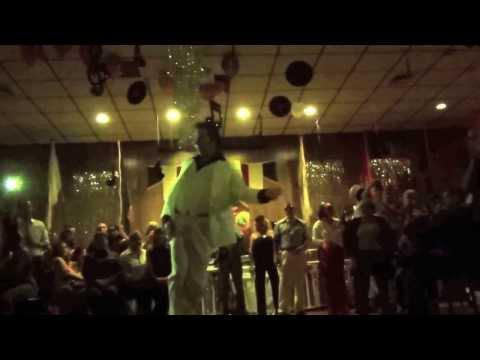 70's-disco-theme-birthday-parties-&-events---ny,-nj,-ct,-pa