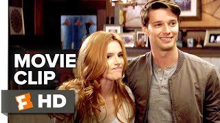 Midnight Sun Movie Clip - Getting to Know Each Other (2018) | Movieclips Coming Soon