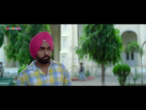 Nikka Zaildar Full Movie   Ammy Virk,...