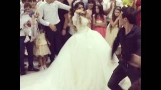 Табасаранская свадьба(Табасаранская свадьба., 2016-09-14T22:40:06.000Z)