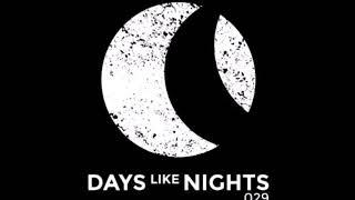 Eelke Kleijn - DAYS like NIGHTS 029