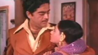 shatrughan sinha gaai aur gori scene 19 20