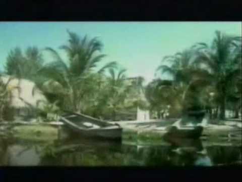 GRAN CADENA NACIONAL DE RADIO Y TELEVISION. ESTANCO DE HONDURAS
