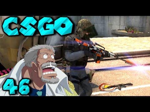 CSGO #46 | UNA SKIN UNICA EN EL MUNDO + SORTEO DE UNA KEY