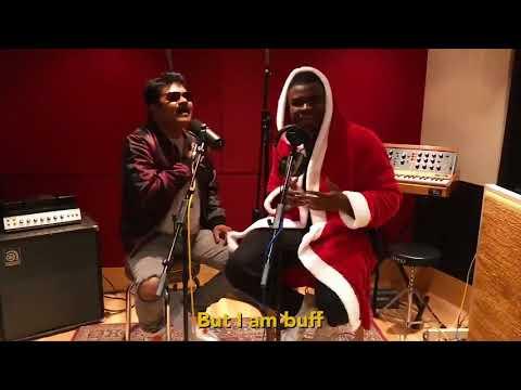 Big Shaq Ft. Justsul - Hey Jatinder (Official Video)