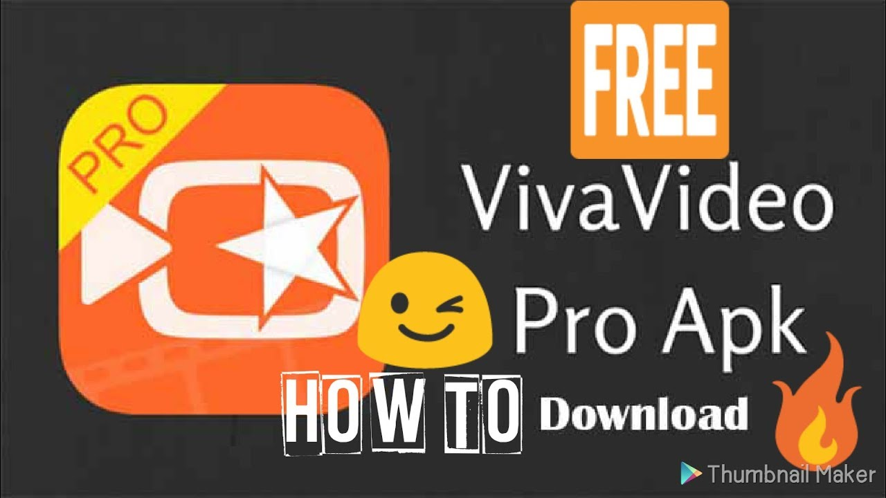 viva video free download old version