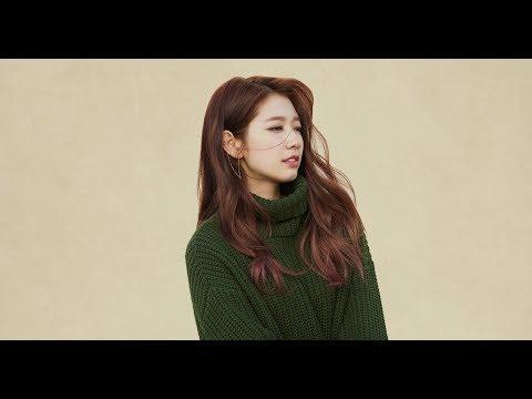 ТОП 10 лучших дорам с  Пак Шин Хе //Park Shin Hye // 박신혜