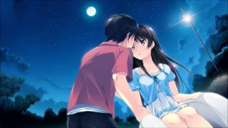 Nightcore- They Just Don