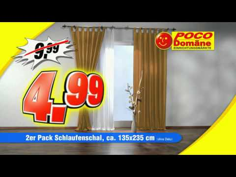 poco dom ne tv spot 2011 kalenderwoche 3 youtube