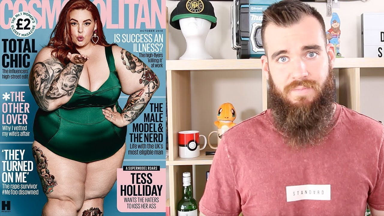 Snapchat Tess Holliday nude (72 photos), Ass, Sideboobs, Twitter, see through 2017