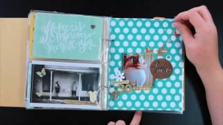 Snap! Pregnancy Album