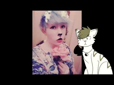 Imma-The-Deer Rant