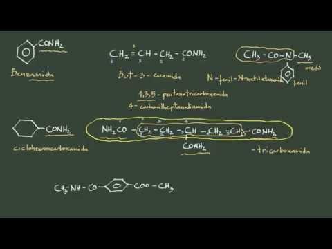 58.-formulación-orgánica.-ejemplo:-nomenclatura-amidas.