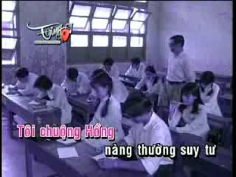 Phi Nhung - Nang Yeu Hoa Tim - Video clip YuMe.flv