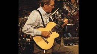 Watch Chet Atkins Rocky Top video