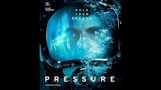 Pressure trailer