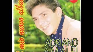 ADRIANO AMALFI  IO VOGLIO A TTE  SEA MUSICA 1993