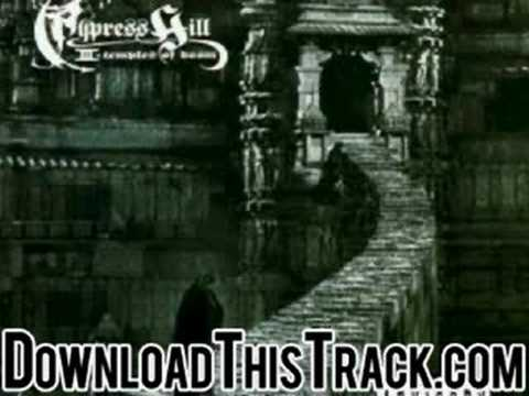 cypress hill - Illusions - III (Temples of Boom)