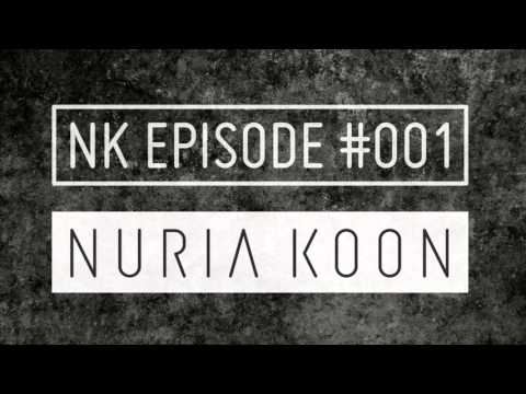 NK EPISODE #001 | LIVE @ ATLANTIC CLUB